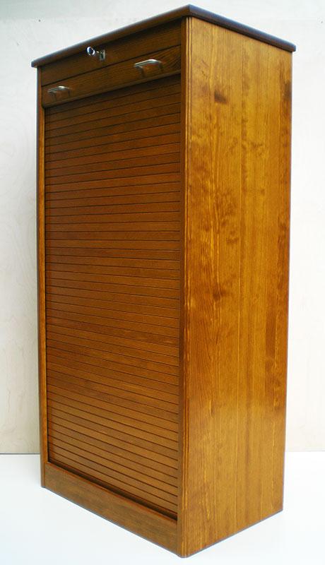Rolladenschrank Holz bestellen sie hier ihren individuellen holz-rollladenschrank